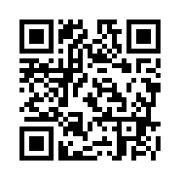 LINEアプリ:iPHONEの方
