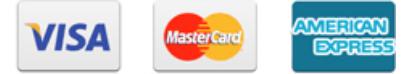 クレジットカード種類1