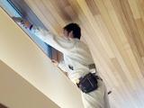 特殊清掃/外壁・高所窓・排水管など