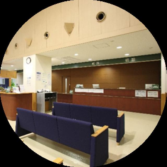 病院・高齢者施設の清掃の目的