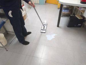 福岡市歯科医院定期清掃
