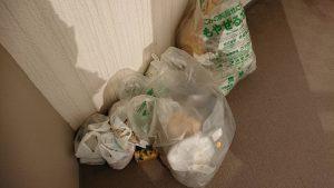 鳥栖市廃棄物処分