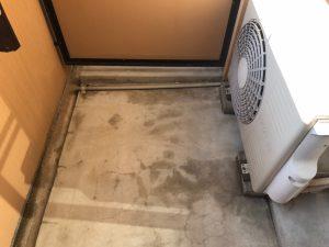福岡市室内清掃